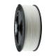 PrimaSelect PLA 1.75mm 2,3kg BELI