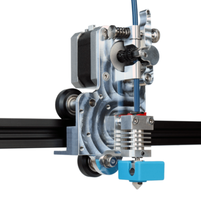 Micro Swiss Direct Drive Extruder za CR10/Ender 3D štampače