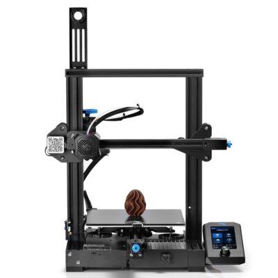 Creality Ender 3 V2 220x220x250mm