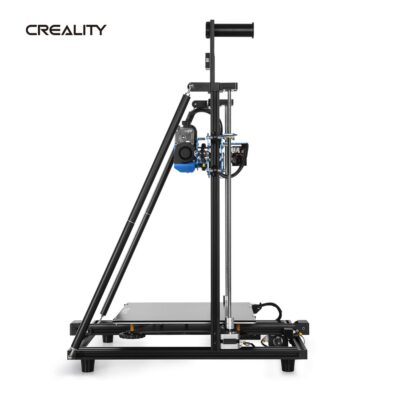 Creality CR-10 V3 DIRECT DRIVE SYSTEM 300x300x400mm