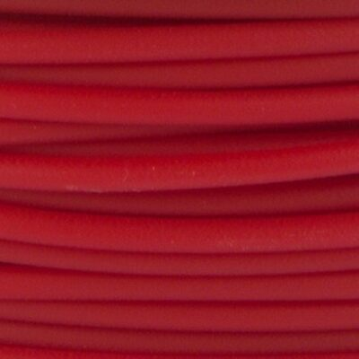 NinjaFlex – Guma 1,75mm 500g 85A CRVENA (FIRE RED)
