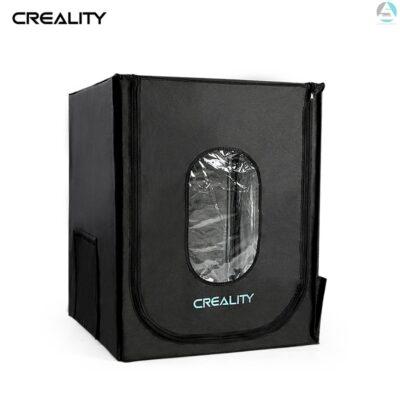 CrealityEnder/CR komora