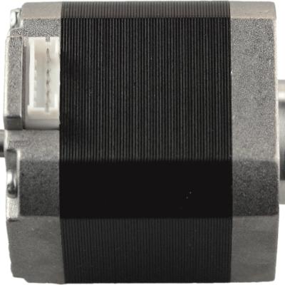 Creality Steper Motor 42-48 Dual Shaft