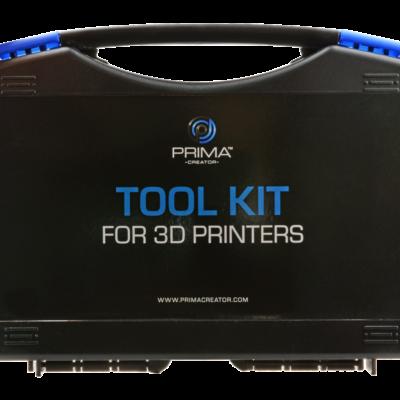 Set alata za 3D štampače