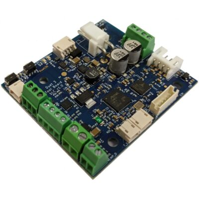 Duet 3 Tool Board 1LC