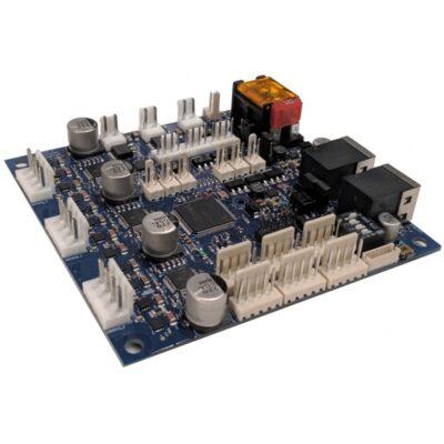 Duet 3 EB3HC V1.0 ploča za proširenje
