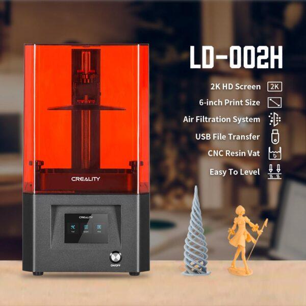 LD-002H