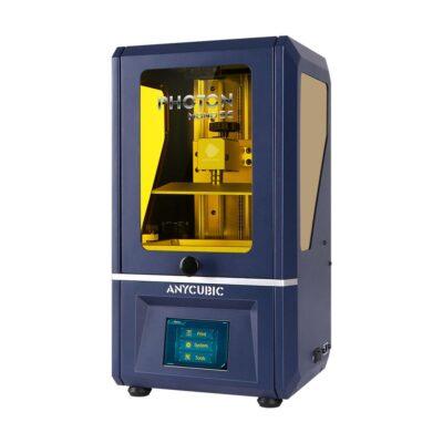 Anycubic Photon Mono SE mSLA (UV LCD)
