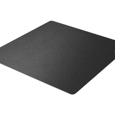 CadMouse Pad Compact – kompaktna podloga za miševe