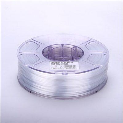 eSUN EPC 1,75mm 0,5kg Natural