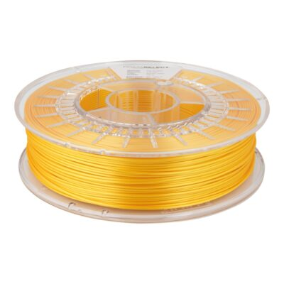 PrimaSelect PLA GLOSSY 1.75mm 750g ZLATNA (ANCIENT GOLD)
